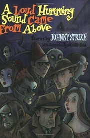 johnny_strike_book_thumb_300x460.jpg