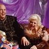 Pure Food Porn: Gary Danko Does His Best Caligula In <i>Last Supper</i>