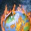 Teens Sue Federal Government for Failing to Protect Children from Global Warming (Video)