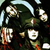 Q&A: Wednesday 13 at Slim's
