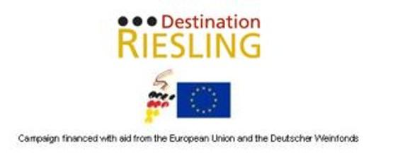 riesling_week.jpg