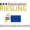 Quaffing The Vino During Riesling Week