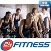 24 Hour Fitness Faces Racketeering Charges