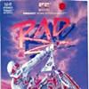 'Rad' Movie and Snacks Next Week