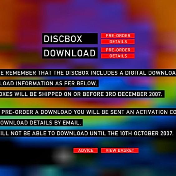 radioheadsite_thumb.jpg