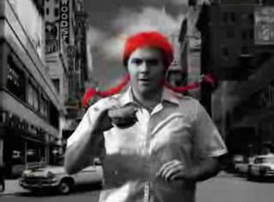 wendys_commercial.jpg