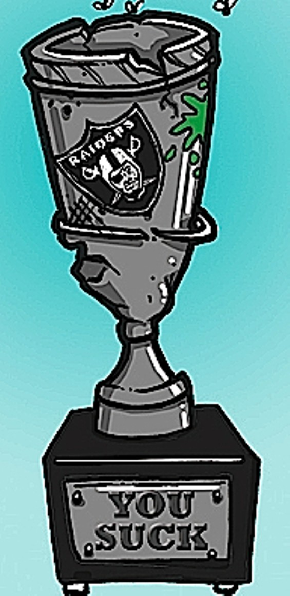 raiderscup_easy_final.jpg
