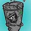RaidersSuckNinersSuck: Week 6 -- LaDainian Tomlinson Thighmasters Oakland