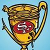 RaidersSuckNinersSuck Week 8: <em>Bay Area Football - So Bad We're Looking Forward to the Warriors</em>