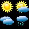 San Francisco Weather Returns to San Francisco