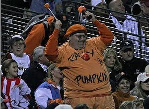 Rally Pumpkin - HTTP://WWW.RALLYPUMPKIN.COM/GALLERY.HTML