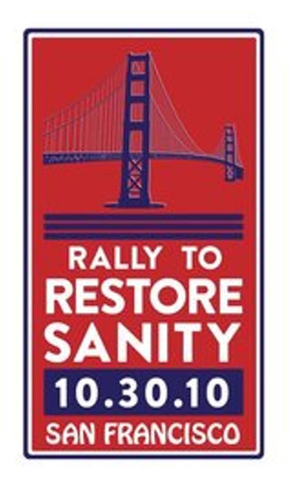 restore_sanity_thumb_160x266.jpg