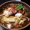 Jeremy Tooker's 2011 Food Finds: Ramen Dojo, Super Duper, and Mission Chinese