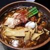 Jeremy Tooker's 2011 Food Finds: Ramen Dojo, Super Duper, and Mission Chinese