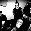 Rancid: Show Preview