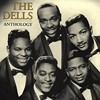 R&B Group the Dells Sue Former Label for $75K in Upaid Royalties