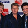 Rascal Flatts Is the Worst Hugely Popular Music Act in America