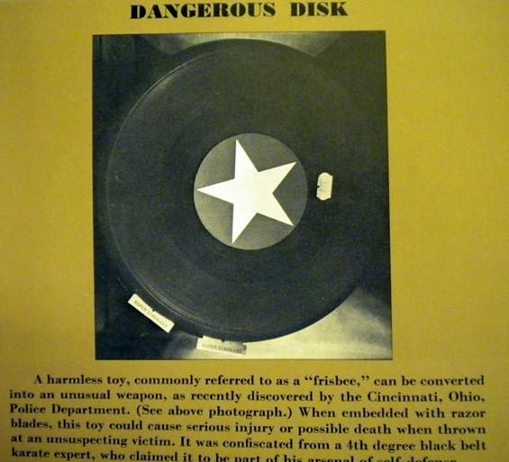 studies_in_crap_fbi_dangerous_disc.jpg