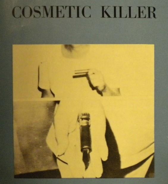 studies_in_crap_fbi_cosmetic_killer.jpg
