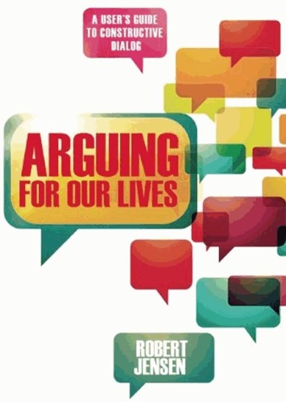 arguing_for_our_lives.jpg