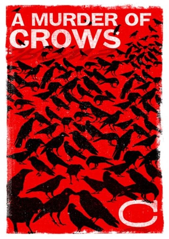 crows.jpg