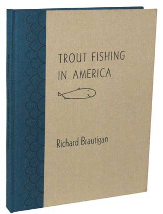 trout_fishing_in_america.jpg