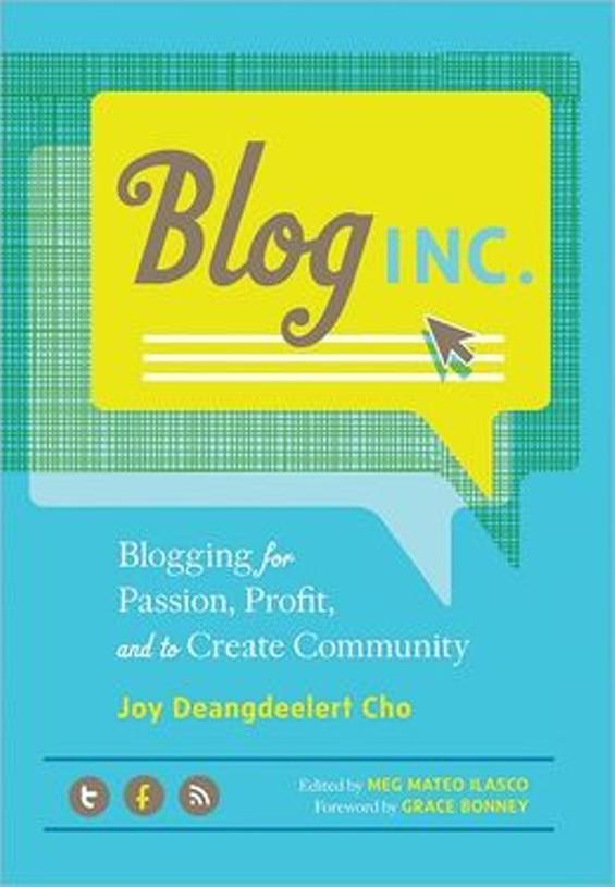 blog_in.jpg
