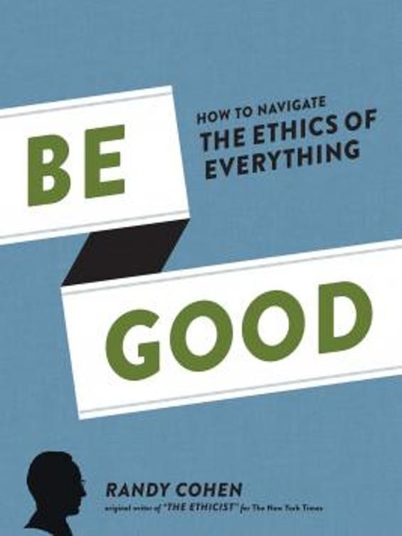 be_good.jpg