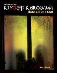 master_of_fear.jpg