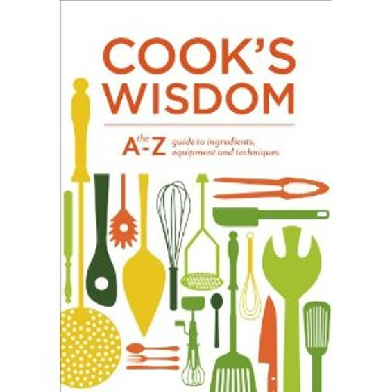 cooks_wisdom.jpg