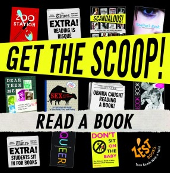 zest_books_1.jpg