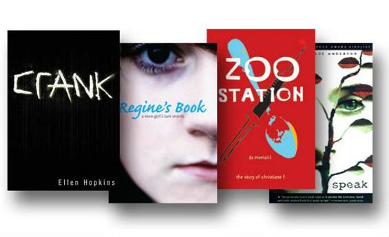 zest_books_sm.jpg