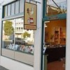 Read Local: Omnivore Book's Celia Sack