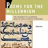 Read Local: UC Press Highlights North Africa's Cultural Achievements