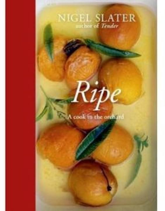 ripe.jpg