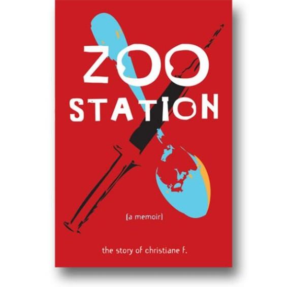 zoo_station.jpg