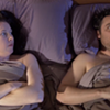 Read the Signs Web Series: A Road-Guide to Sex