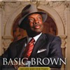 Reader Quiz: Which Willie Brown Quotes Are Stranger Than Fiction?