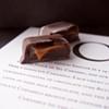 Fresh Eats: Recchiuti's Takes Caramels to the Third Power