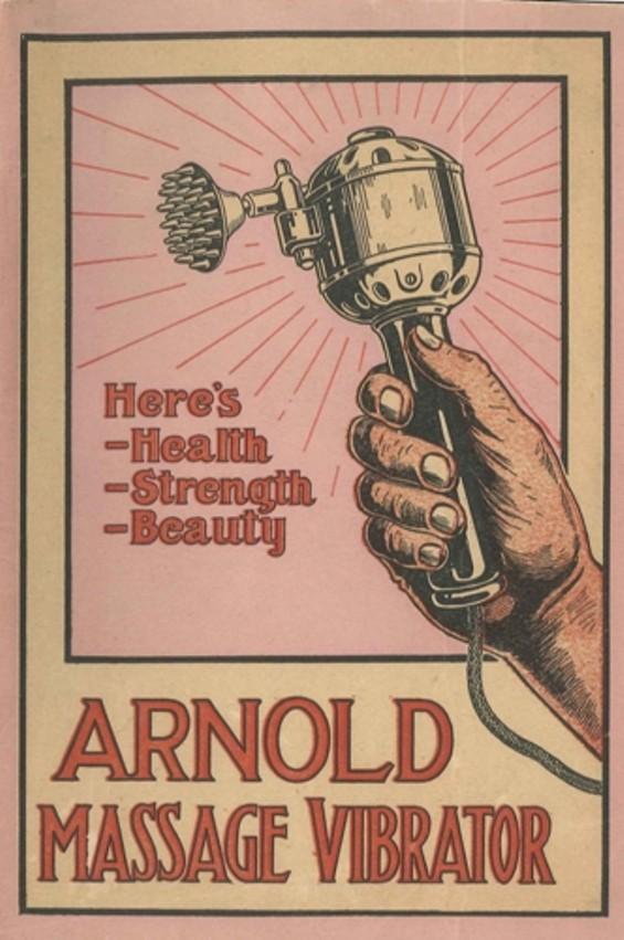 arnold_cover.jpg