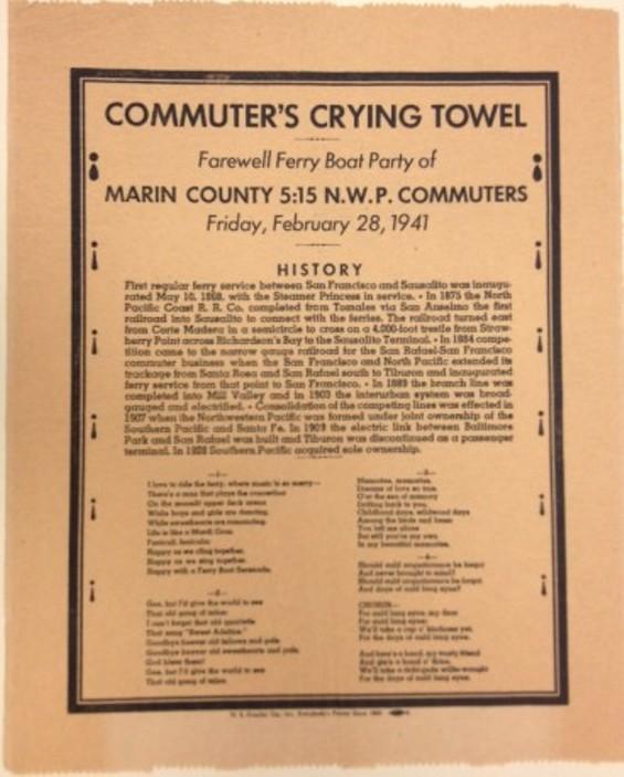 crying_towel2.jpg