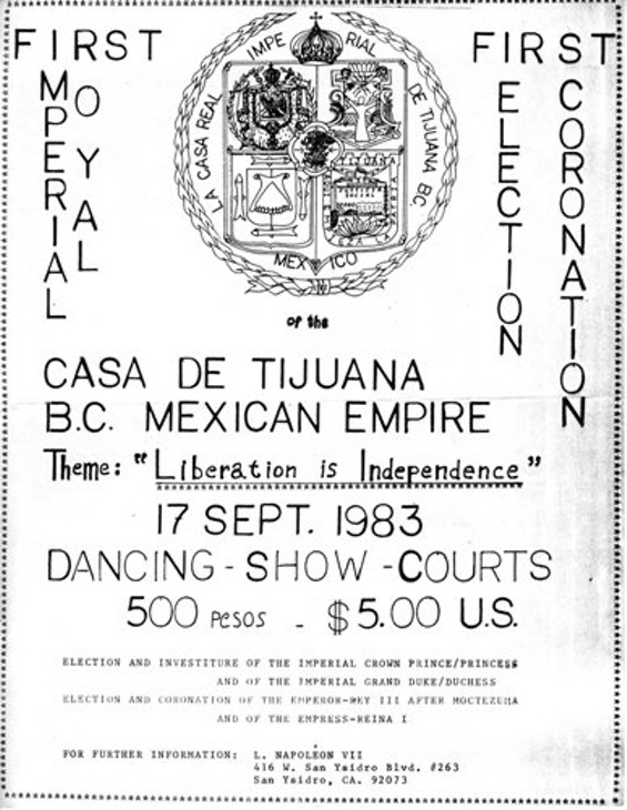 imperial_court_mexico_flyer001.jpg
