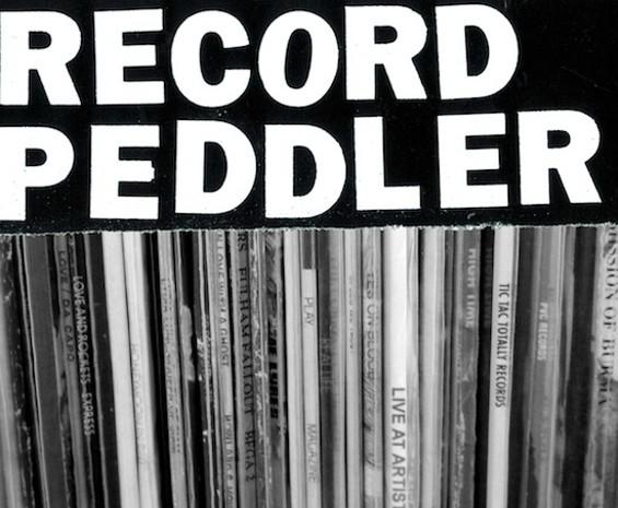 recordpeddlerheader.jpg