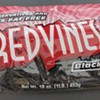 Red Vines Black Licorice Recall Expanded, More Lead Found
