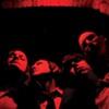 Redd Kross: Show Preview