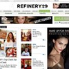 Refinery29, New SF Style and Food Newsletter, Launches