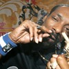 Snoop Dogg Doubts Gays Will Ever Be Accepted in Rap
