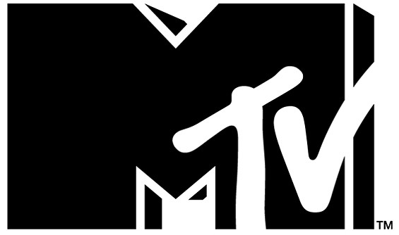 569mtv_logo_stripped_0.jpg
