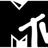 Regrettably, MTV Is Creating a Digital Music Awards Show