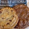 Della Fattoria's Brown Sugar Chocolate Chip Shames All Others